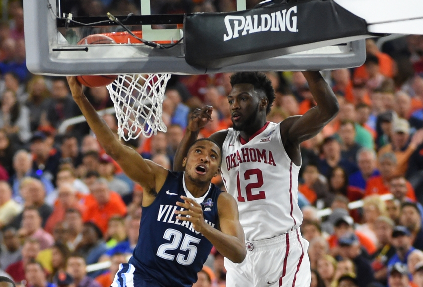 What Can OU Basketball Take Away From Villanova's National ...