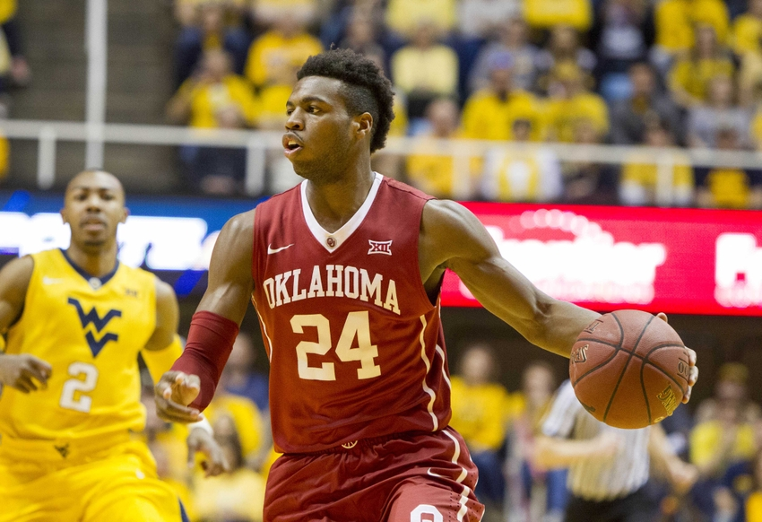 Oklahoma NCAA Basketball: Who Are The Cal State