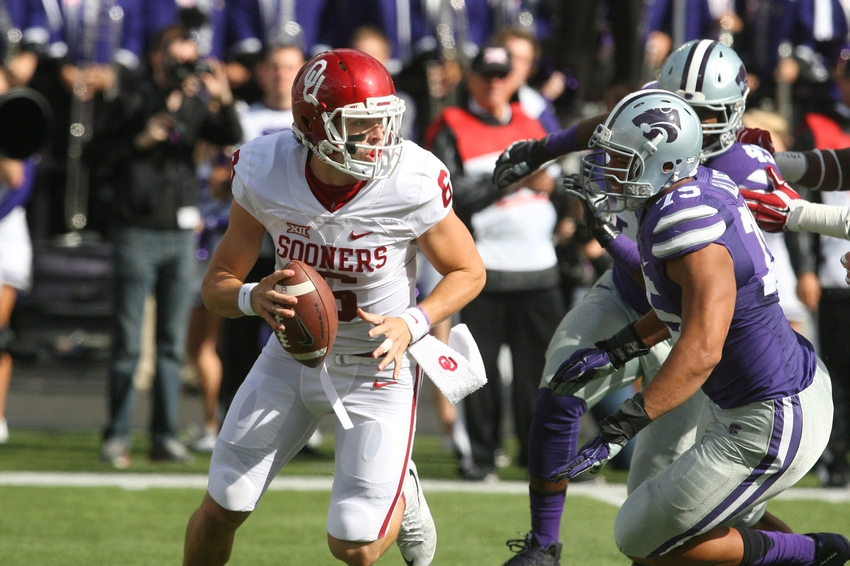 Oklahoma Vs Kansas State Betting Line - image 6