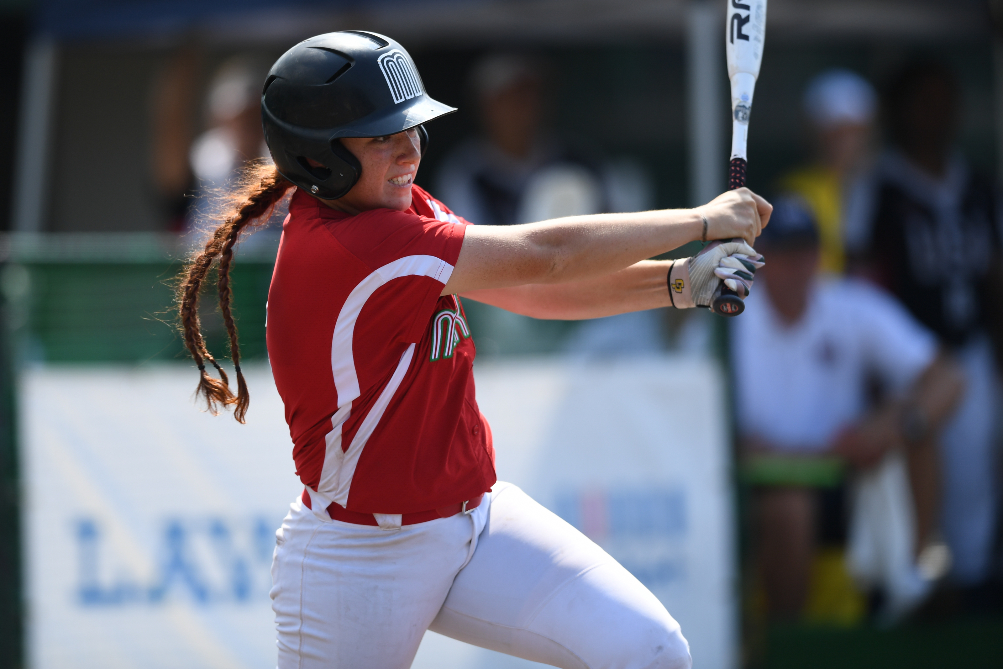 Oklahoma softball: Sooners drop in rankings after back-to-back losses